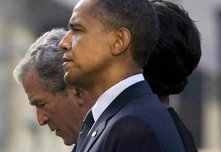 obama_bush_r439
