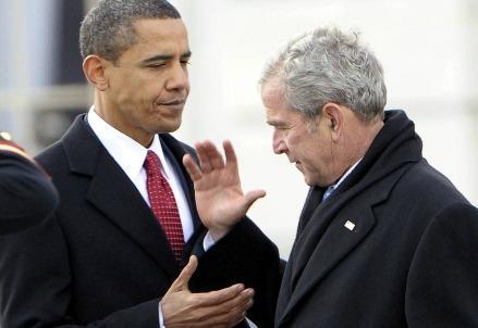 obama_bush_scambioR400