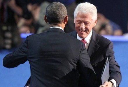 obama_clinton_abbraccioR400