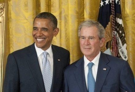 obama_con_bush_phixr