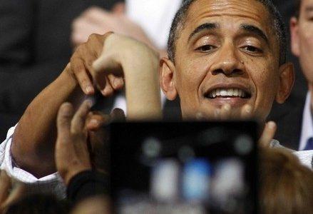 obama_folla_comizioR400