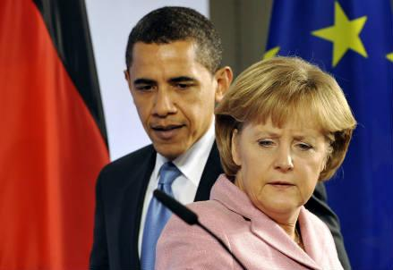 obama_merkel_new_r439