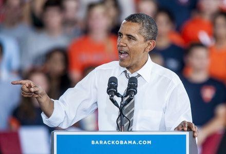 obama_microfono_phixr