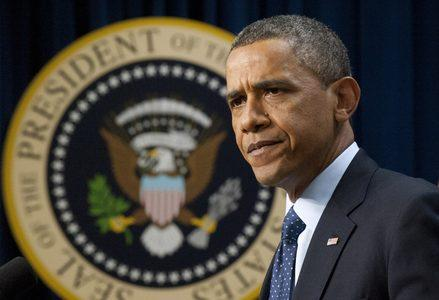 obama_profilo_serioR439