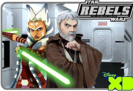 obi-wan-kenobi-in-star-wars-rebels