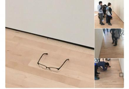 occhiali-museo_R439