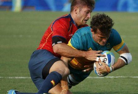 olimpiadi_rugbyR439