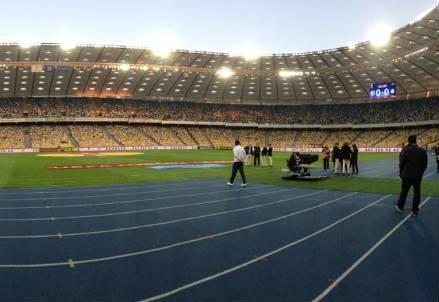 olimpico_kiev