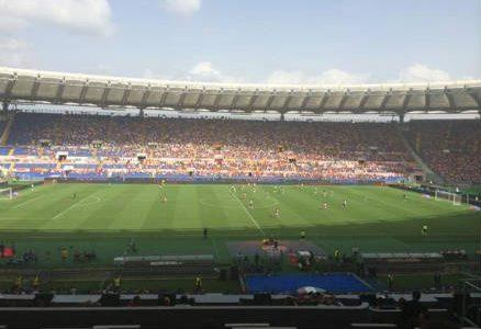 olimpico_pomeriggio