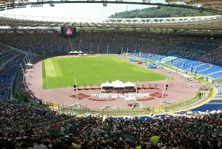olimpico_tribuna