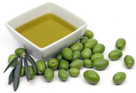 olio-extra-vergine-di-oliva_R439