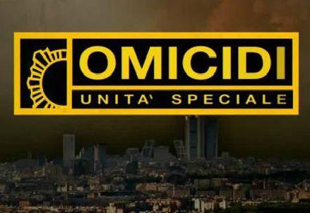 omicidi_unita_speciale