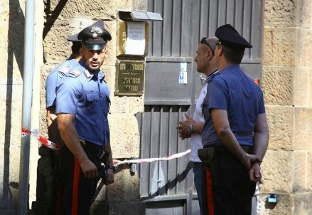 omicidio_firenze_via_fiume_carabinieri