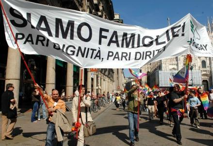 omosessuali_diritti439