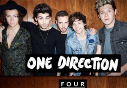 one-direction-four_R439