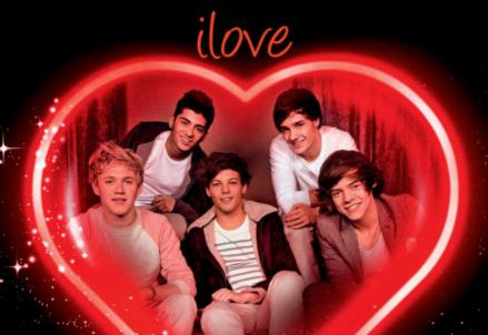 one-direction-love
