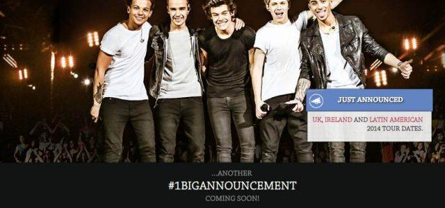 one-direction-tour-2014