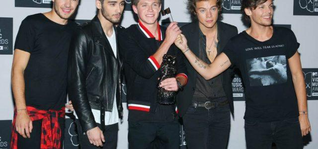 one-direction-vma-2013