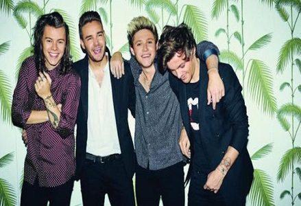 onedirection2015news