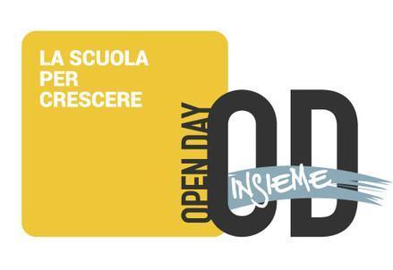 opendayinsieme2013439
