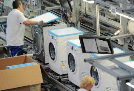 operai_lavatrici439