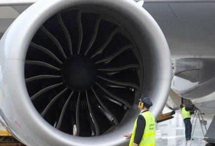 operaio_aereo_turbinaR439