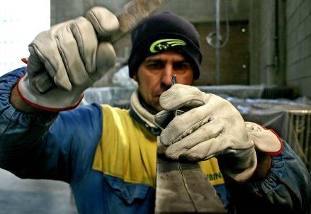 operaio_lavoro_edileR439