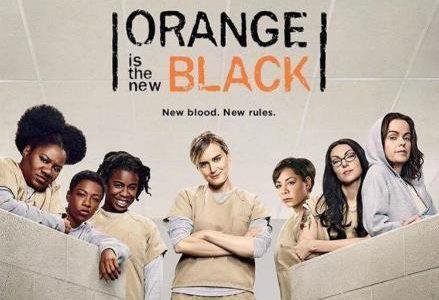 orange_is_the_new_black_facebook