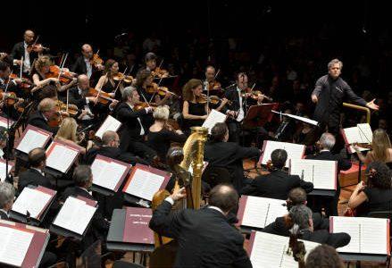orchestra_cecilia_r439
