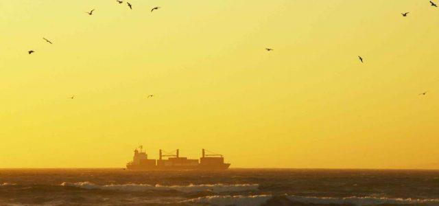 orizzonte_mare_tramonto