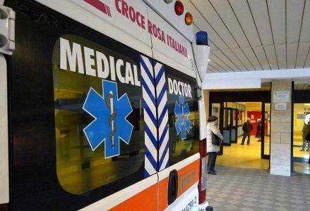 ospedale_ambulanza_prontosoccorsoR439