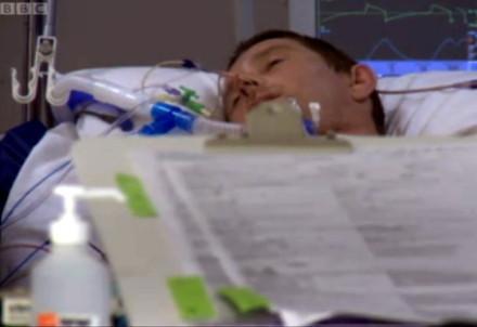 ospedale_malato_rianimazioneR439
