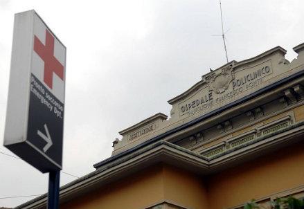 ospedale_milano_R439