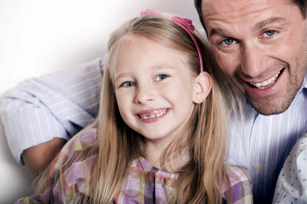padre_e_figlia2