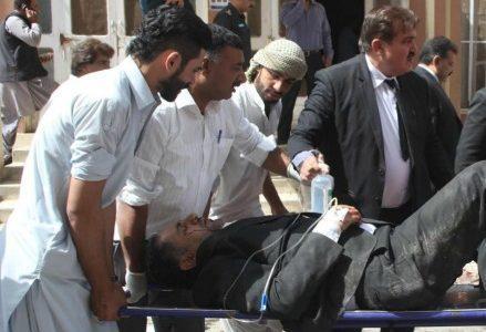 pakistan_attentato1R439