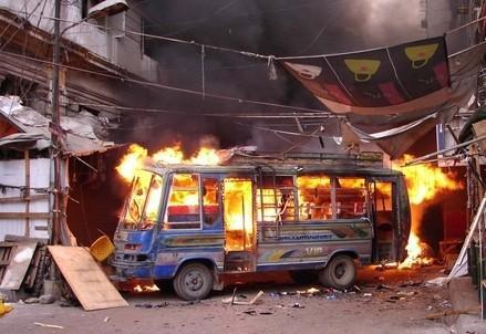 pakistan_bomba_attentatoR439