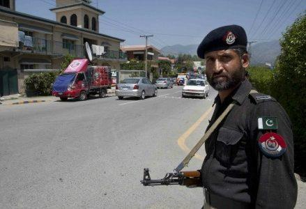 pakistan_polizia_rimsha_masih