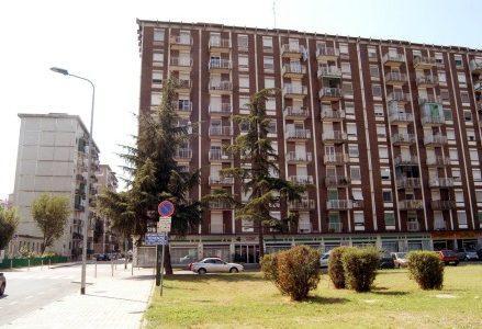 palazzo-casa-condominio-appartamenti-imu