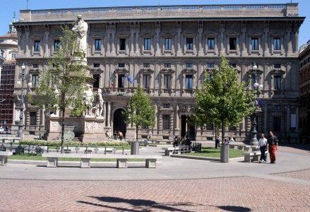palazzo-marino-comune-milano