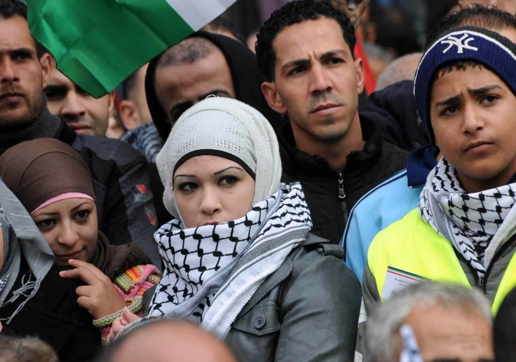 palestina_ramallahR400