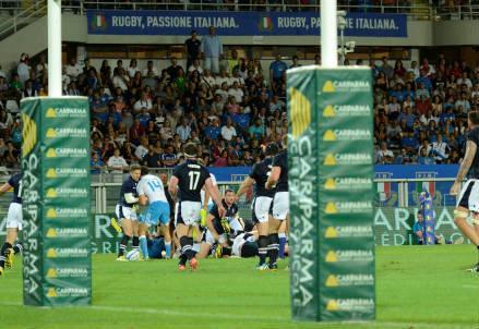 pali_rugby