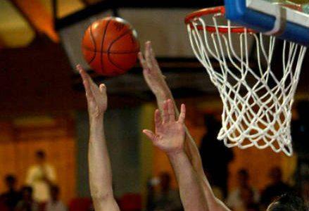 pallacanestro_mani