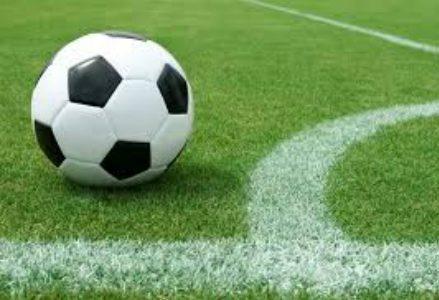 pallone-calcio_R439