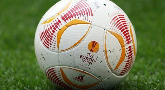 pallone_europaleague