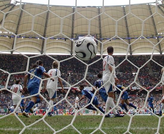 pallone_gol_italia_repceca