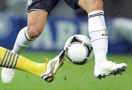 pallone_tackle