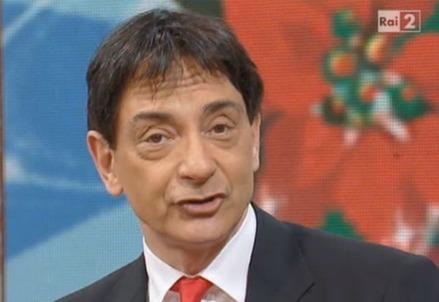 Oroscopo Paolo Fox 2017 Previsioni Verso Il Nuovo Anno E Di Branko