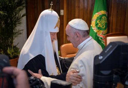 papa-patriarca_R439