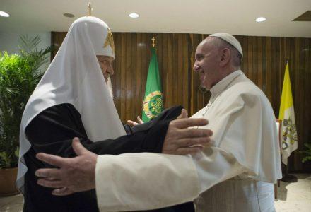 papa-pope-kirill_R439