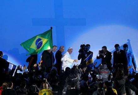 papa_brasile_r439
